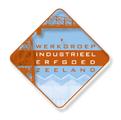 Industrieel Erfgoed Zeeland